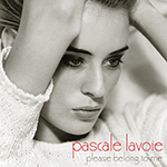 cd pascale1